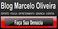 Blog do Marcelo Oliveira