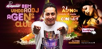 DJ Agenor Club