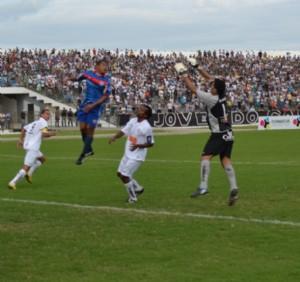 5b86b28790 I •------» Viva Feira - Falando de Esportes com Elsimar Pondé ...